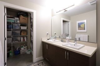 """Photo 17: 304 4710 HASTINGS Street in Burnaby: Capitol Hill BN Condo for sale in """"Altezza"""" (Burnaby North)  : MLS®# R2558884"""