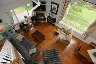 Photo 14: 1562 COTTONWOOD Street: Telkwa House for sale (Smithers And Area (Zone 54))  : MLS®# R2481070