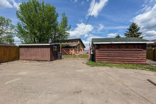 Photo 50: 35 Crystal Springs Drive: Rural Wetaskiwin County House for sale : MLS®# E4247176