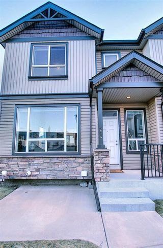 Photo 47: 234 KINCORA Lane NW in Calgary: Kincora Row/Townhouse for sale : MLS®# A1063115