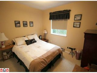 Photo 6: 2953 KING GEORGE Boulevard in Surrey: King George Corridor House for sale (South Surrey White Rock)  : MLS®# F1204373