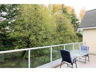 """Photo 16: 305 19835 64TH Avenue in Langley: Willoughby Heights Condo for sale in """"Willowbrook Gate"""" : MLS®# R2319410"""