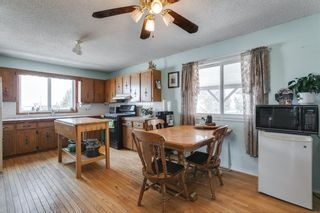 Photo 15: 183082 Range Road 264: Rural Vulcan County Detached for sale : MLS®# A1136426