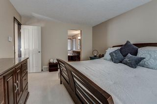Photo 40: 192 Everoak Circle SW in Calgary: Evergreen Detached for sale : MLS®# A1089570