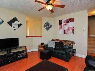 Photo 9: B 2691 Tater Pl in COURTENAY: CV Courtenay City Half Duplex for sale (Comox Valley)  : MLS®# 788087