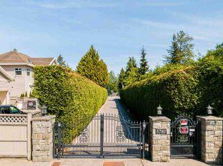 Photo 2: 5780 146 Street in Surrey: Sullivan Station House for sale : MLS®# R2589204