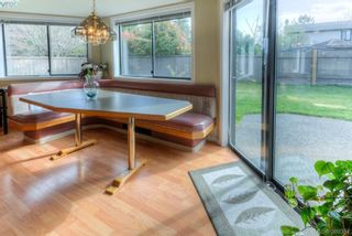 Photo 9: 1825 Knutsford Pl in VICTORIA: SE Gordon Head House for sale (Saanich East)  : MLS®# 782559