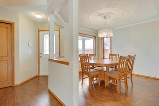 Photo 14: 28 Arbour Ridge Place NW in Calgary: House for sale : MLS®# C4025395