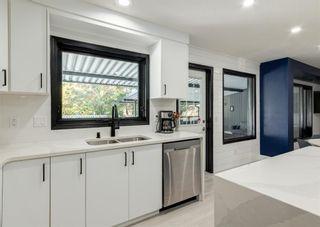 Photo 4: 156 Douglas Woods Terrace SE in Calgary: Douglasdale/Glen Detached for sale : MLS®# A1145281