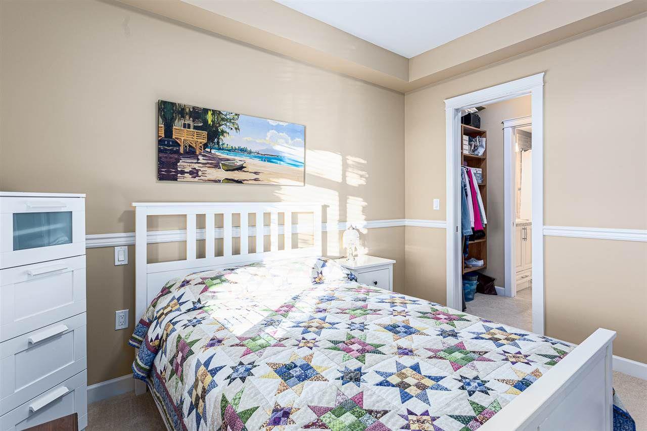 "Photo 20: Photos: 104 12635 190A Street in Pitt Meadows: Mid Meadows Condo for sale in ""CEDAR DOWNS"" : MLS®# R2516724"
