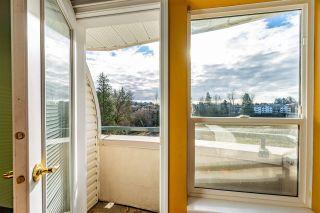 Photo 23: 415 3176 GLADWIN Road: Condo for sale in Abbotsford: MLS®# R2531004
