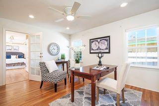 Photo 16: LA MESA House for sale : 3 bedrooms : 7355 Princeton Avenue