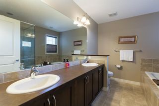 Photo 24: 498 Cranford Drive SE in Calgary: Cranston Detached for sale : MLS®# A1098396