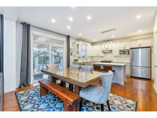 """Photo 7: 7148 196A Street in Langley: Willoughby Heights House for sale in """"ROUTLEY"""" : MLS®# R2528123"""
