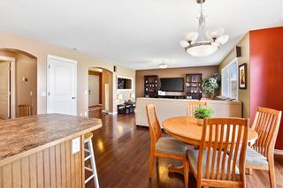 Photo 13: 514 STONEGATE RD NW: Airdrie RES for sale : MLS®# C4292797