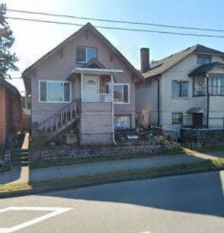 Main Photo: 728 E 41ST Avenue in Vancouver: Fraser VE House for sale (Vancouver East)  : MLS®# R2622557