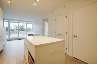 Photo 9: 506 525 FOSTER Avenue in Coquitlam: Coquitlam West Condo for sale : MLS®# R2562876