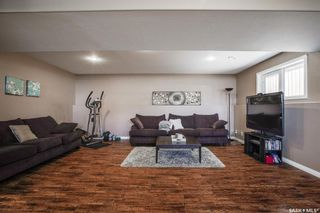 Photo 17: 607 1st Avenue North in Warman: Residential for sale : MLS®# SK858706