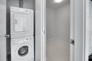 """Photo 15: 603 1925 ALBERNI Street in Vancouver: West End VW Condo for sale in """"Laguna Parkside"""" (Vancouver West)  : MLS®# R2429740"""