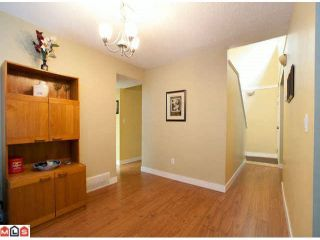 Photo 3: 3799 196A Street in : Brookswood Langley House for sale (Langley)  : MLS®# R2525806