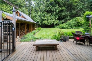 Photo 43: 2615 Boxer Rd in : Sk Kemp Lake House for sale (Sooke)  : MLS®# 876905