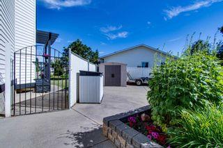 Photo 34: 18019 99A Avenue in Edmonton: Zone 20 House for sale : MLS®# E4265153