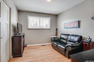Photo 8: 2616 Irvine Avenue in Saskatoon: Nutana Park Residential for sale : MLS®# SK852741