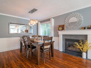 Photo 6: 4210 Early Dr in : Na Uplands House for sale (Nanaimo)  : MLS®# 865468