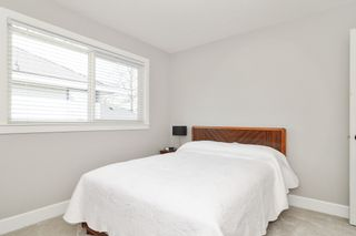 """Photo 27: 9651 206A Street in Langley: Walnut Grove House for sale in """"DERBY HILLS"""" : MLS®# R2550539"""