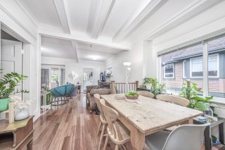 Photo 12: 3015 W 7TH Avenue in Vancouver: Kitsilano House for sale (Vancouver West)  : MLS®# R2617626