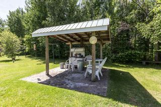 Photo 36: 26 460002 Hwy 771: Rural Wetaskiwin County House for sale : MLS®# E4237795