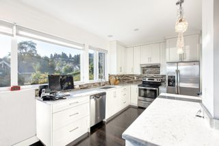 Photo 12: 2418 NELSON Avenue in West Vancouver: Dundarave House for sale : MLS®# R2619283