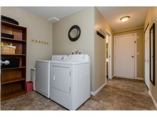 Photo 17: 20285 CHIGWELL Street in Maple Ridge: Southwest Maple Ridge House for sale : MLS®# R2193938