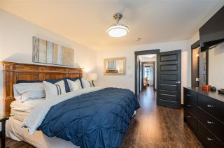 """Photo 21: 76 19525 73 Avenue in Surrey: Clayton Townhouse for sale in """"UPTOWN - PHASE 3"""" (Cloverdale)  : MLS®# R2567961"""