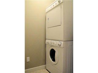 Photo 14: 307 35 ASPENMONT Heights SW in CALGARY: Aspen Woods Condo for sale (Calgary)  : MLS®# C3553934