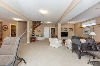Photo 34: 31 WALTERS Place: Leduc House for sale : MLS®# E4230938