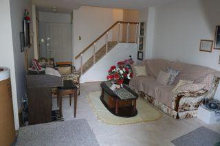Photo 6: F 16413 89 Avenue in Edmonton: Zone 22 Townhouse for sale : MLS®# E4245439