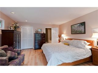 Photo 13: 6061 OLYMPIC Street in Vancouver: Southlands House for sale (Vancouver West)