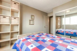 Photo 16: 6 2512 15 Street SW in Calgary: Bankview Apartment for sale : MLS®# A1117466