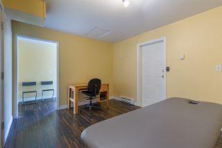 Photo 14: 6070 S GALE Avenue in Sechelt: Sechelt District House for sale (Sunshine Coast)  : MLS®# R2164610