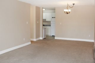 "Photo 5: 109 2821 TIMS Street in Abbotsford: Abbotsford West Condo for sale in ""Parkview Estates"" : MLS®# R2212181"