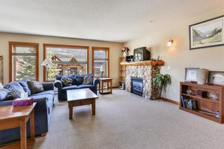 Photo 11: 208 1160 Railway Avenue: Canmore Apartment for sale : MLS®# A1101604