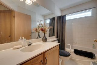 Photo 27: 17 Shannon Circle SW in Calgary: Shawnessy Detached for sale : MLS®# A1105831
