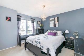 "Photo 34: 2218 129B Street in Surrey: Crescent Bch Ocean Pk. House for sale in ""OCEAN PARK TERRACE"" (South Surrey White Rock)  : MLS®# R2550498"