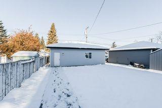 Photo 45: 9654 75 Avenue in Edmonton: Zone 17 House for sale : MLS®# E4225563