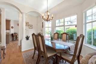 """Photo 6: 31 15677 24 Avenue in Surrey: King George Corridor Townhouse for sale in """"Summerlea Pointe"""" (South Surrey White Rock)  : MLS®# R2270968"""