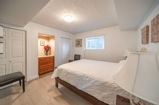 Photo 22: 3712 Belaire Dr in : Na Hammond Bay House for sale (Nanaimo)  : MLS®# 870793
