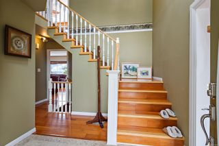 Photo 19: 2653 Platinum Pl in : La Atkins House for sale (Langford)  : MLS®# 875499