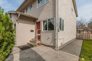 Photo 24: 1610 Fuller St in Nanaimo: Na Central Nanaimo Row/Townhouse for sale : MLS®# 870856