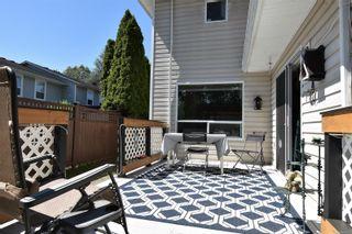 Photo 15: B 88 Timberlane Rd in : CV Courtenay City Half Duplex for sale (Comox Valley)  : MLS®# 880322